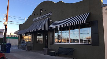 Need2Know: Prescott Brewing Company anniversary; Bella Home Furnishings opens photo