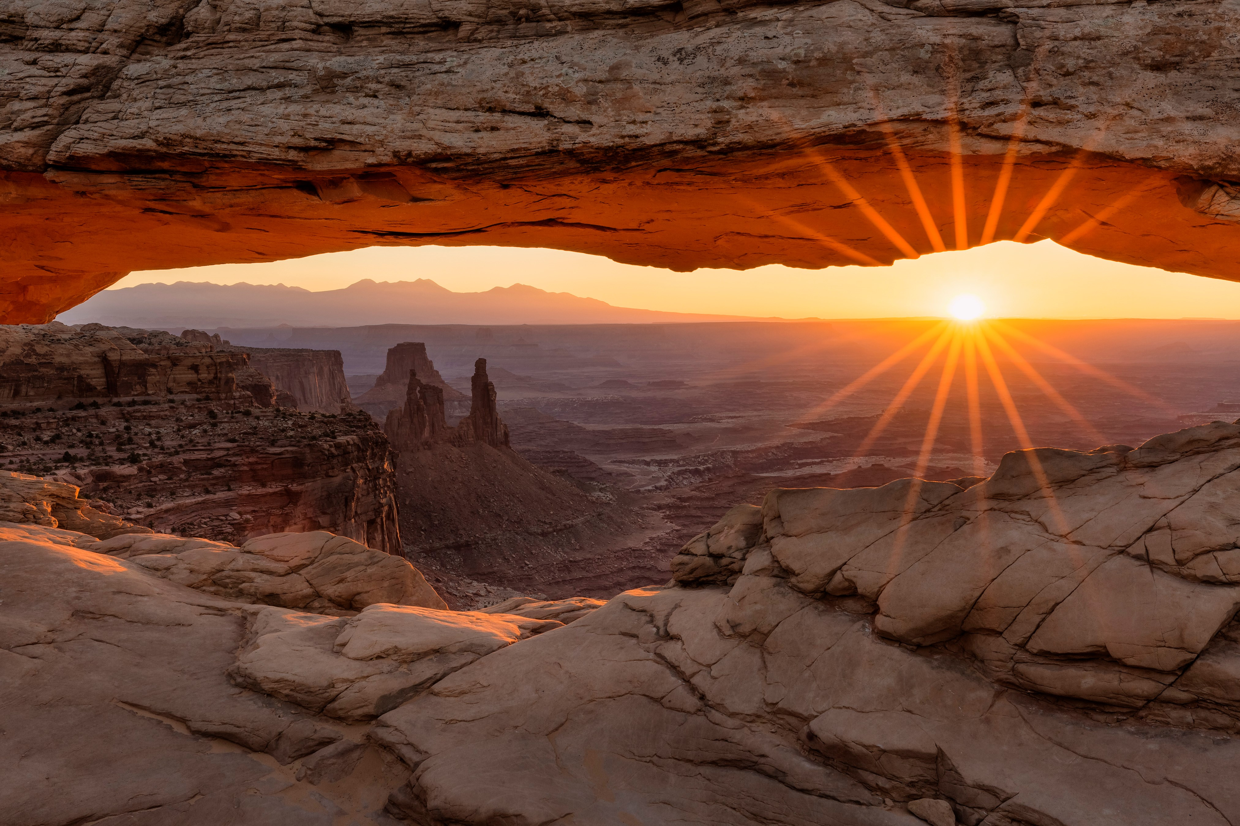 Photography Of The Four Corners Landscapes Amp Native