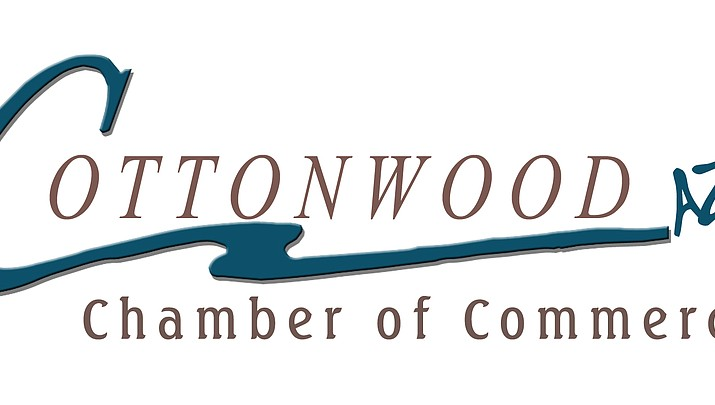 Winter storm prompts rescheduling of annual Cottonwood Chamber of Commerce dinner
