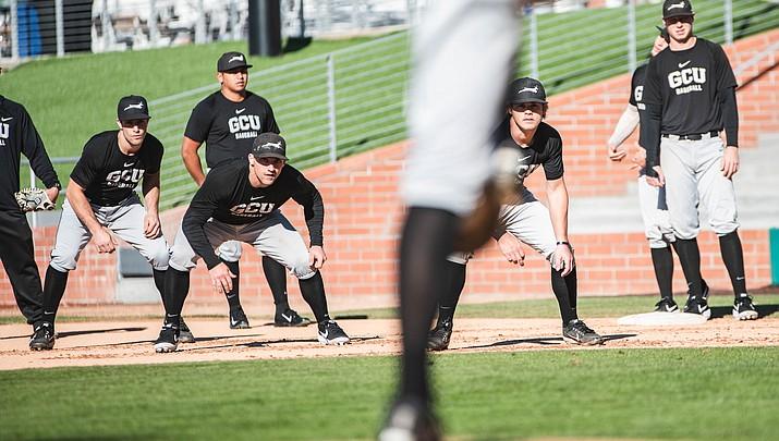 Arizona JUCO baseball a proven feeder system