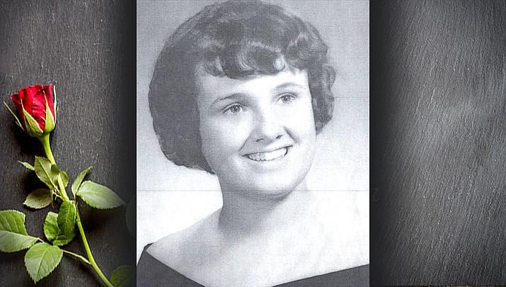 Kathleen Elizabeth (Boyle) Tufts
