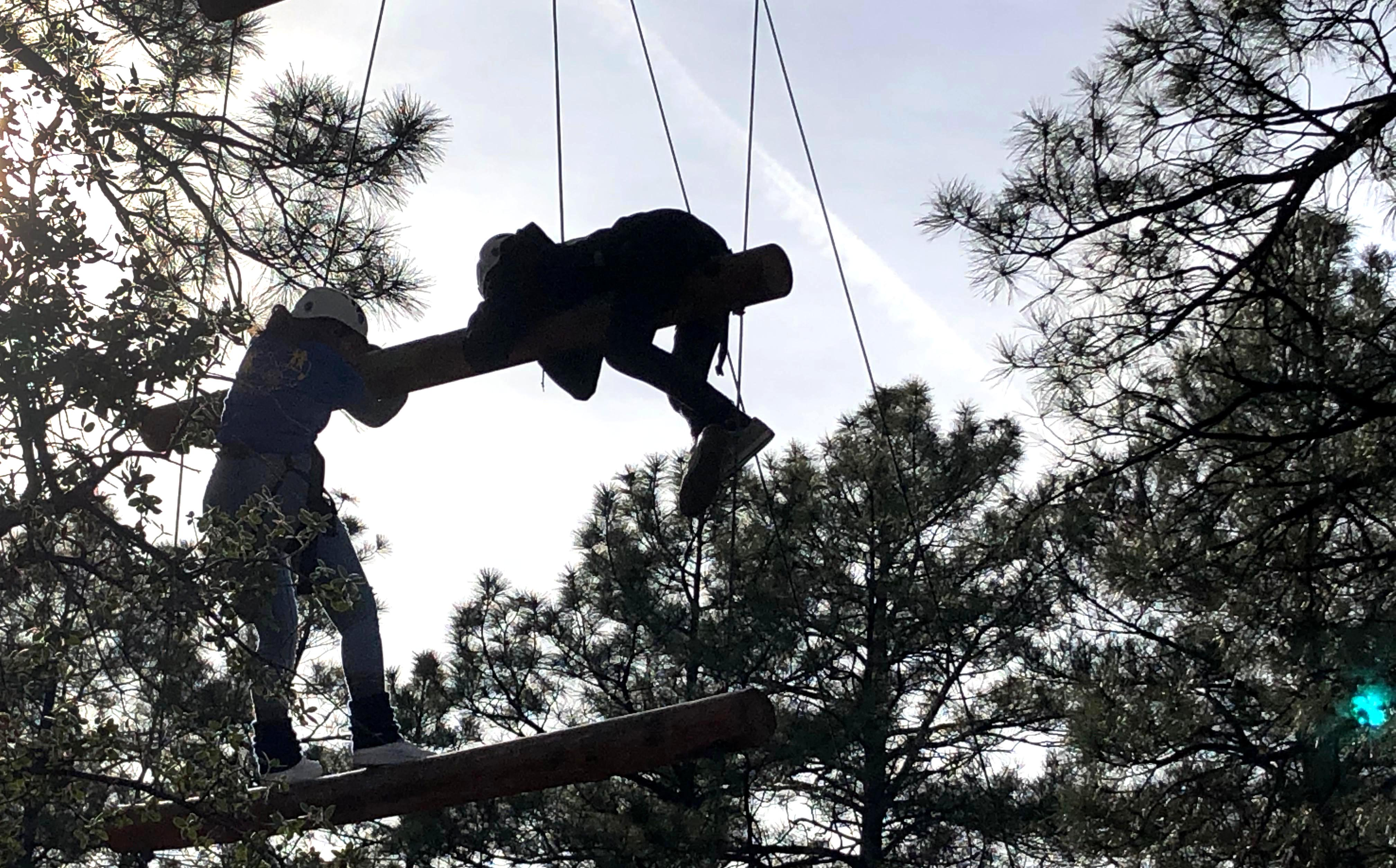 Verde Valley Rotary builds future leaders