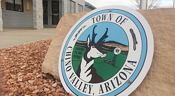 Chino Valley council gets first look at nearly $29M budget photo