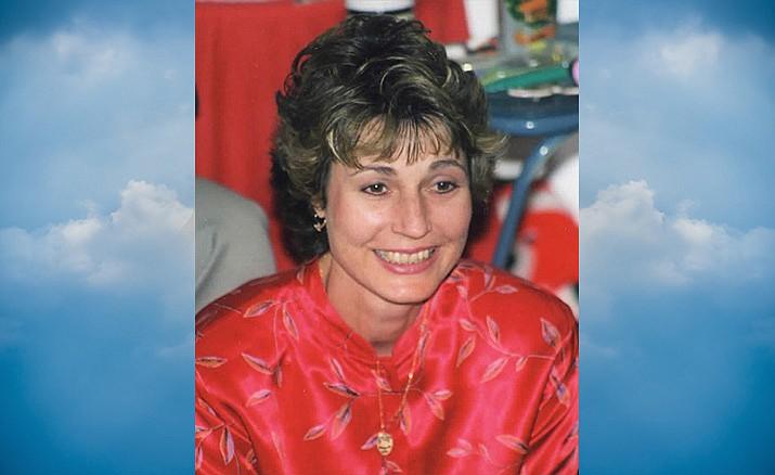 Cynthia Boer Mason