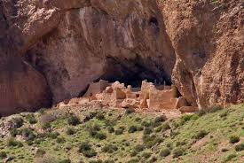 Tonto National Monument to host Heritage Days March 9-10
