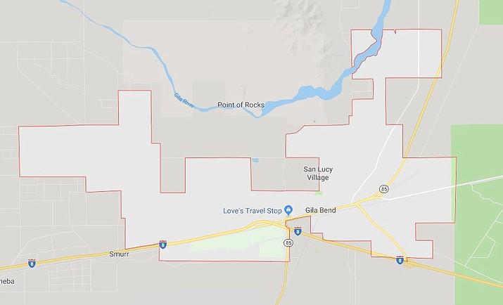 Gila_Bend_t715 Gila Bend Az Map on greasewood az map, nogales az map, gila arizona map, texas az map, davis monthan afb az map, verrado az map, linden az map, hyder valley az map, chandler az map, wickenburg az map, gila valley az map, avondale az map, showlow az map, village of oak creek az map, sunizona az map, pinetop-lakeside az map, harquahala valley az map, williams az map, las sendas az map, willow canyon az map,