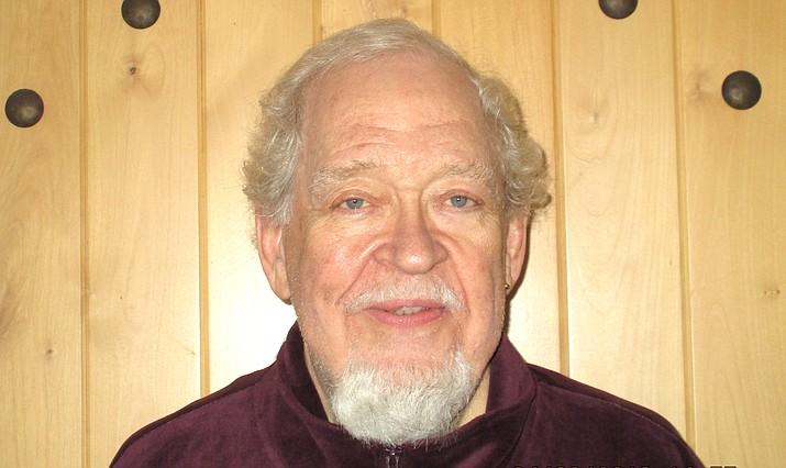 David W. Leibforth
