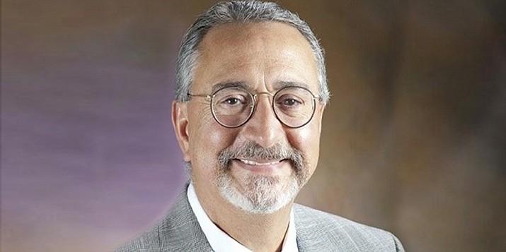 Francisco Jaume