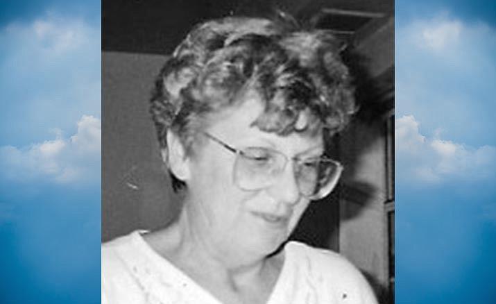 Gloria A. Nelson
