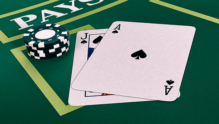 Casino canada mobile