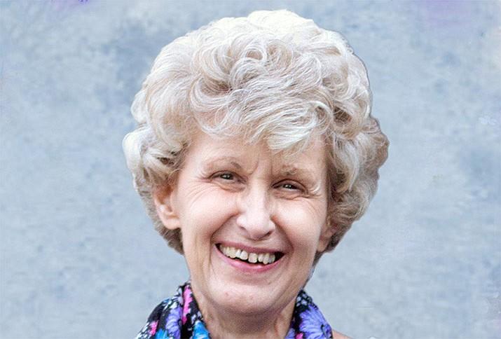 Judith Lynne Pearcy