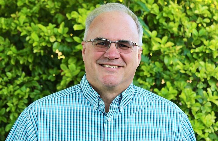 Rob Witt. VVN/Bill Helm