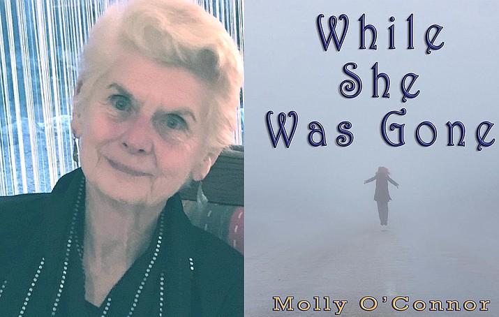 Molly O'Connor