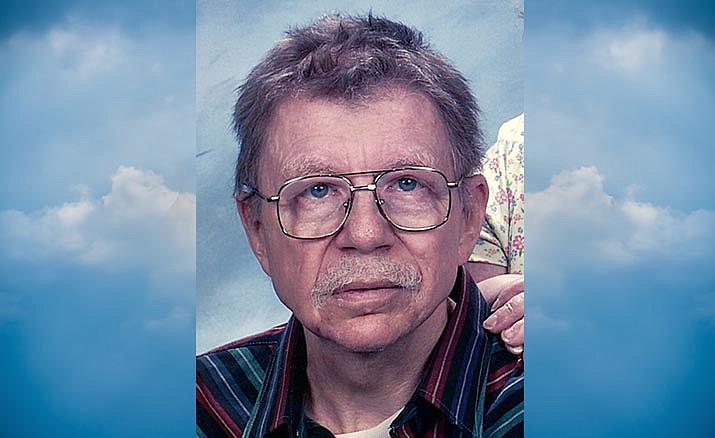 Bob Kreisel