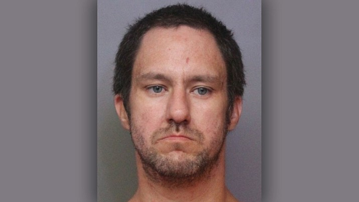 Brian Anderson (Polk County Sheriff's Office)