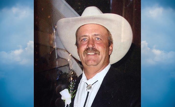 David Paul Davison, Jr.