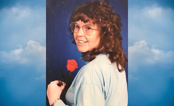 Debra Lynn Trammel