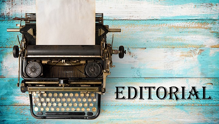 Editorial: Freelance positions now open at Williams-Grand Canyon News