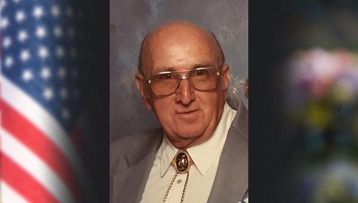 William Harvey Kidd Jr.
