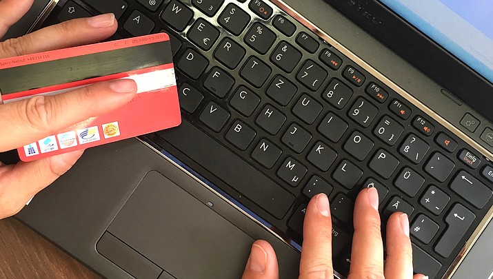 Arizona's messy tax system hampers small businesses battling online retailers for tax fairness
