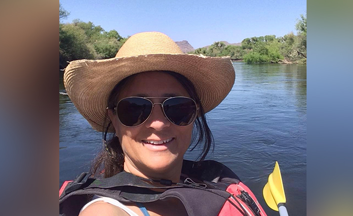 Commentary: Birding Festival another way to share your love for Verde River