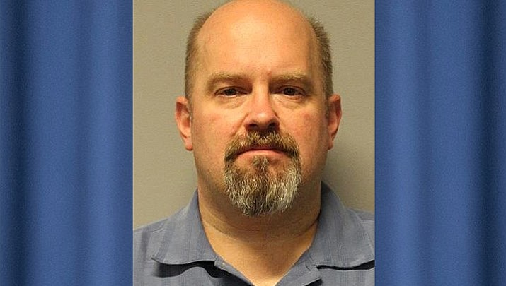 Jury selection for Tom Chantry retrial starts Wednesday