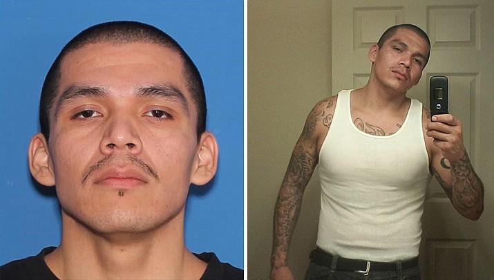 Jury finds Benjamin Pita guilty in stabbing case