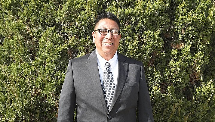 Hopi appeals court denies challenges against tribal chairman