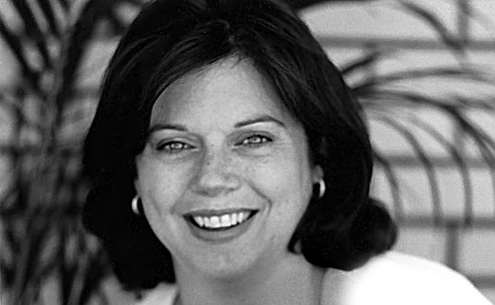 Susanne Lynne Hutchison