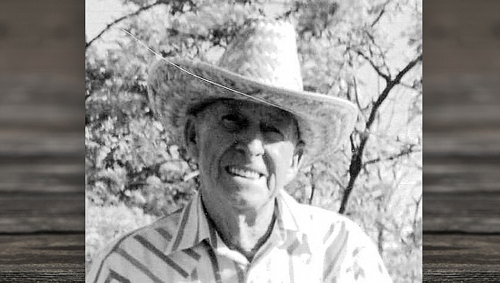 "William ""Bill"" Zumwalt,