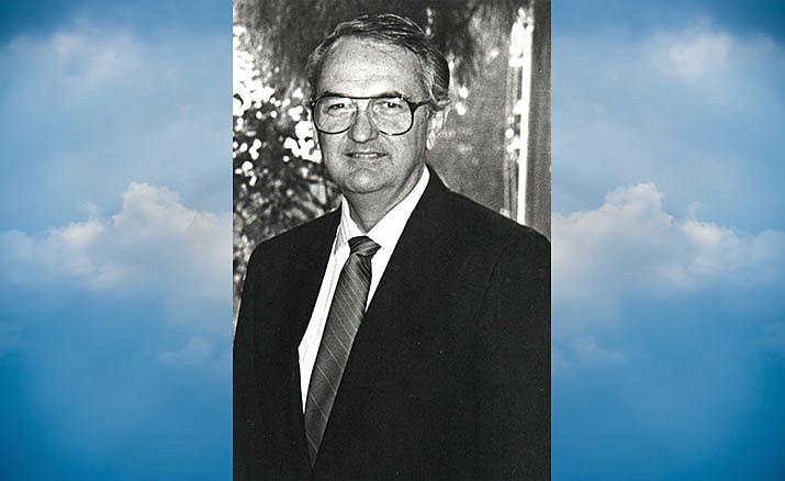 James W. Braley, Jr.