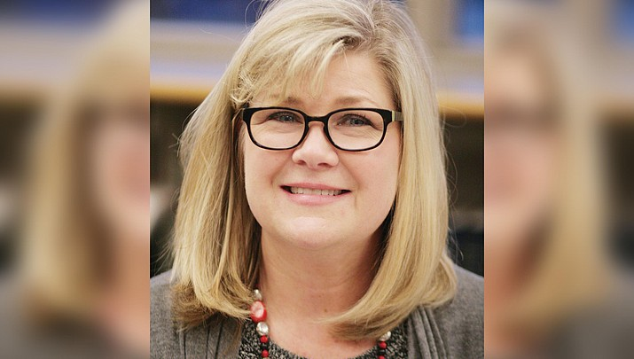 Mingus begins search for new superintendent