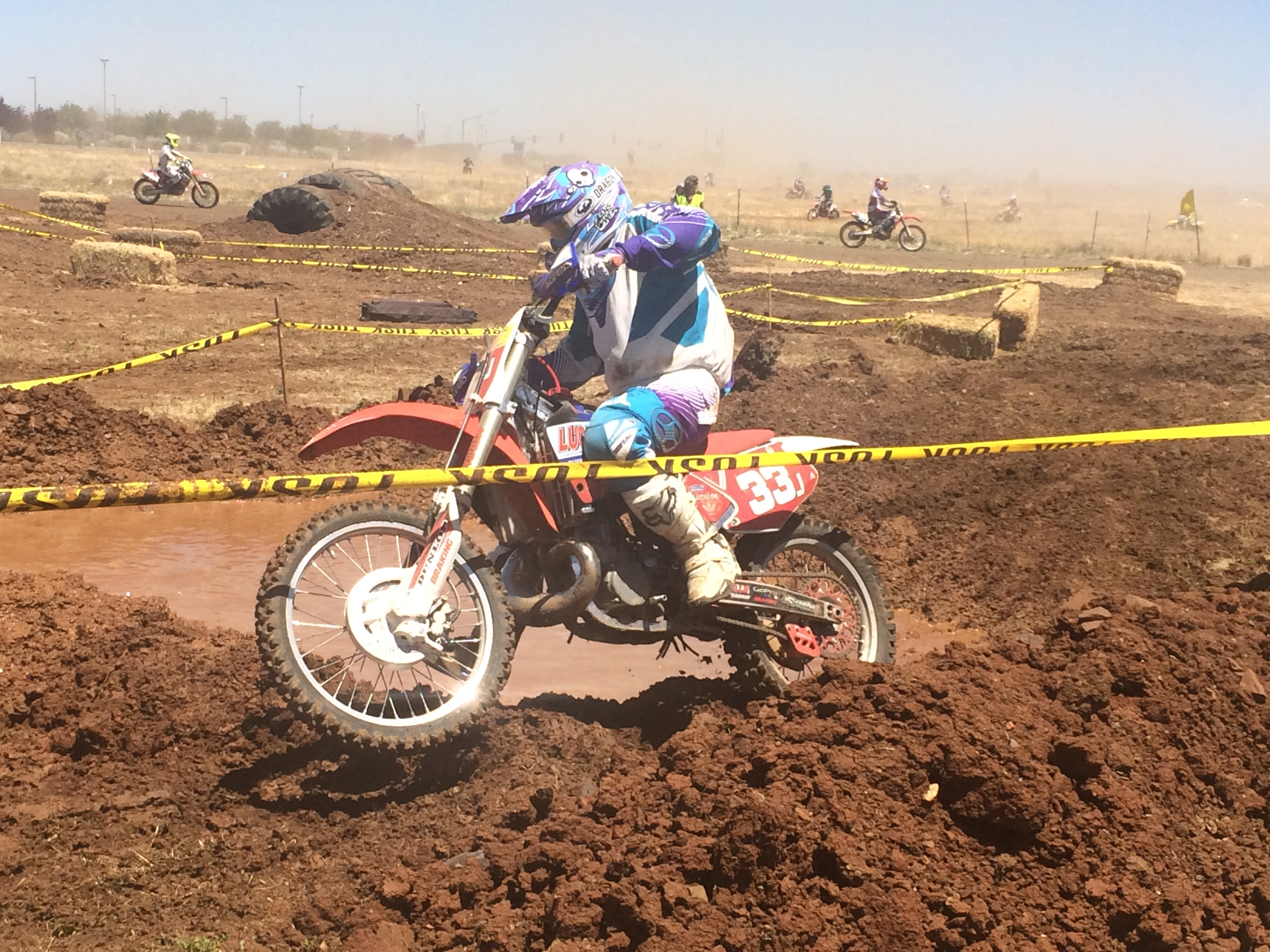 Prescott Valley Grand Prix races this weekend