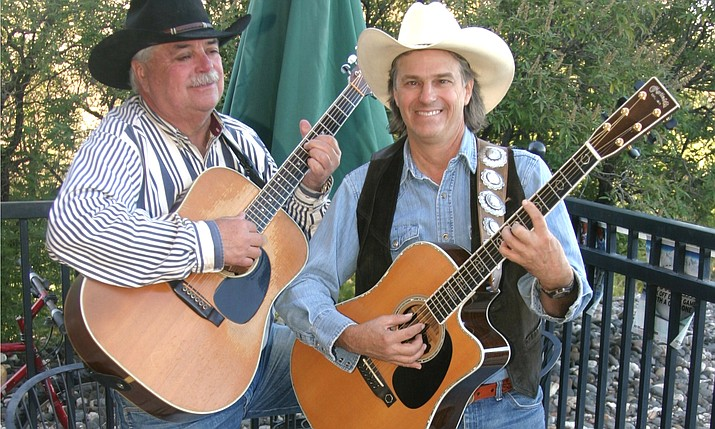 The Rice Brothers Band brings classics of country to the stage. Willie and Waylon, Johnny Cash, Merle and both Hanks are the foundation with reaches into crossover genres like those of Credence and Lynrd Skynrd.