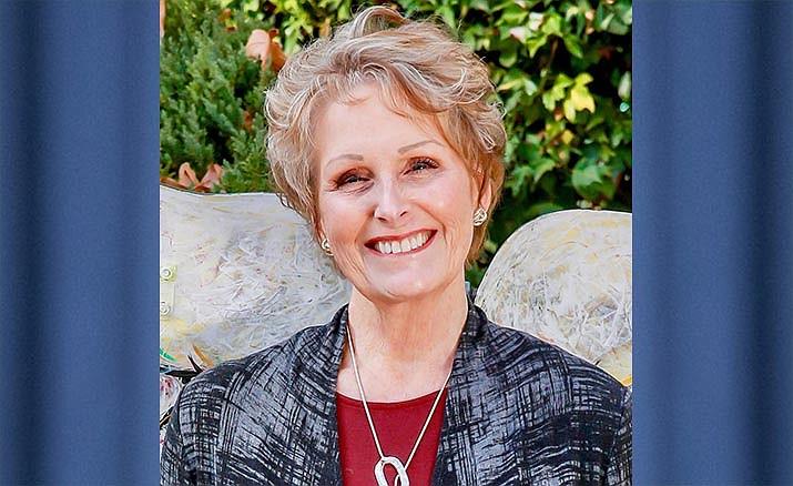 Deborah Susan Newman