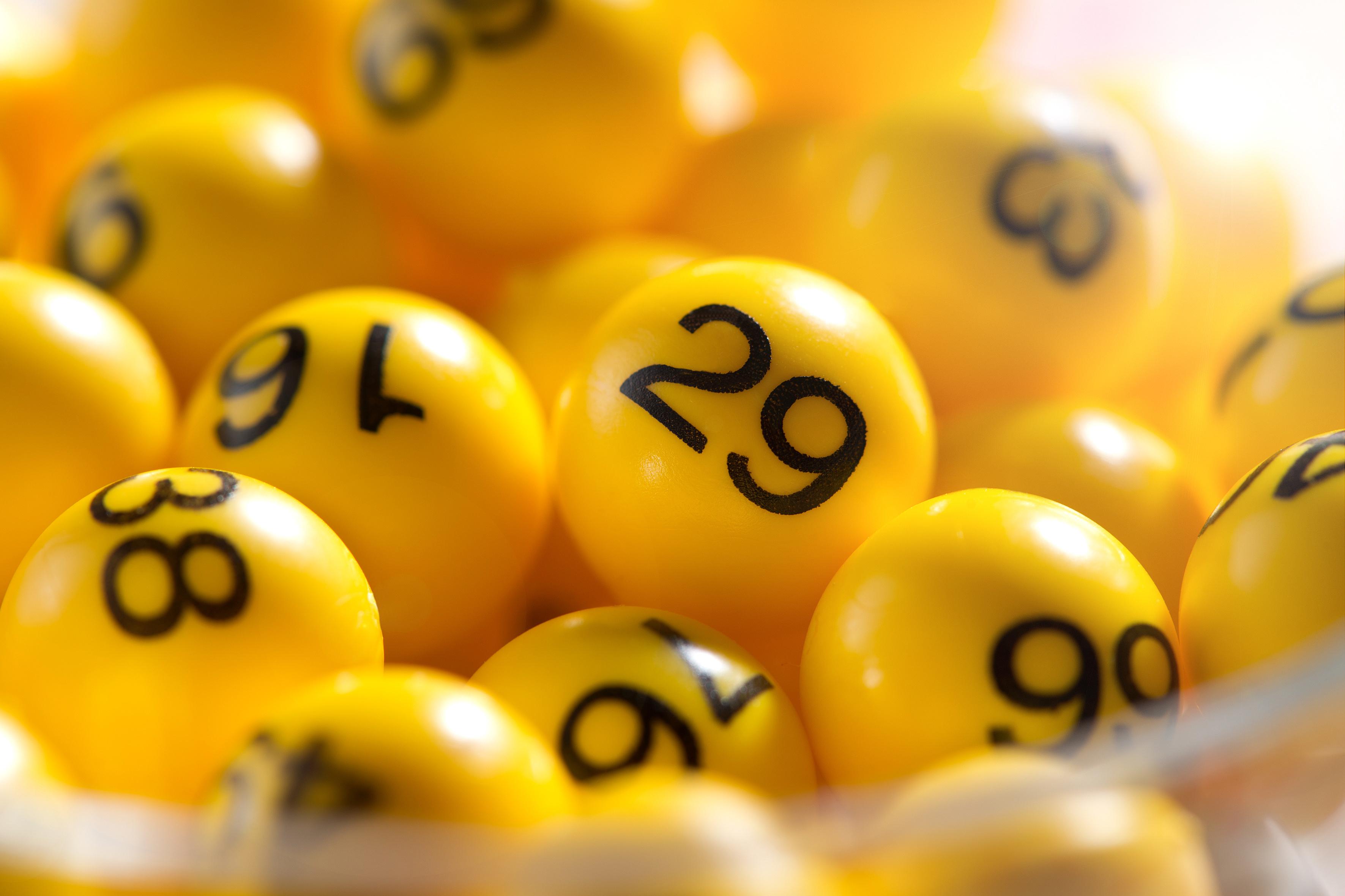 Картинки для лотереи, картинки утром января