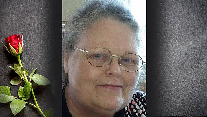 Betty L. Winchell.
