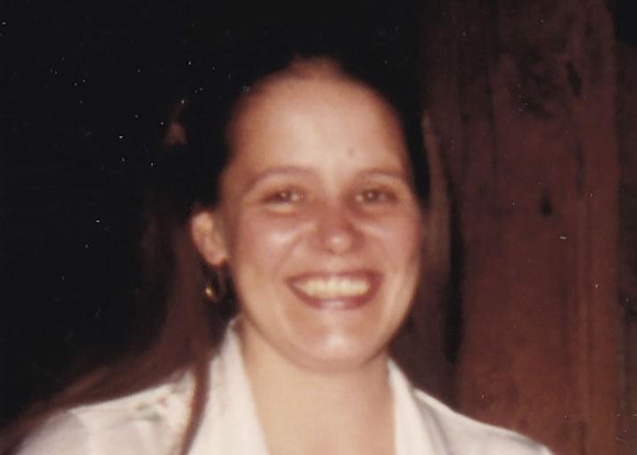 Karen Joan Cannon M.A