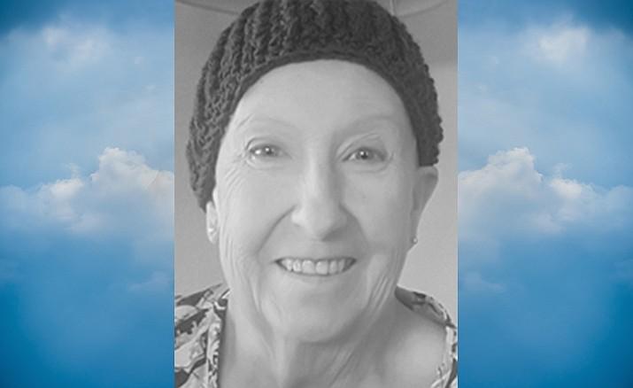 Cherie Dee Lederer