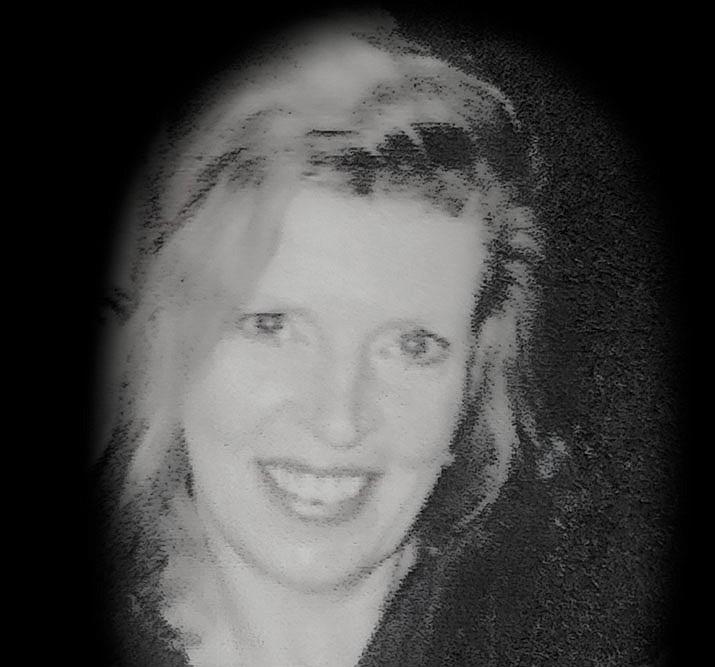 Susan Schneiter
