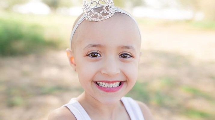 Natalie Dawn may have left this world too soon, but she made a significant impact on the community