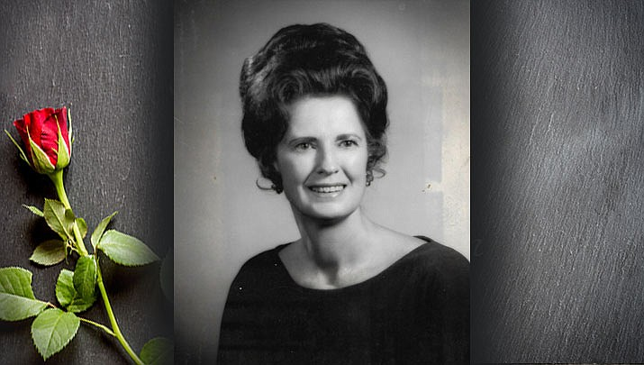 Edna Vanita Stone Forsyth Dolan