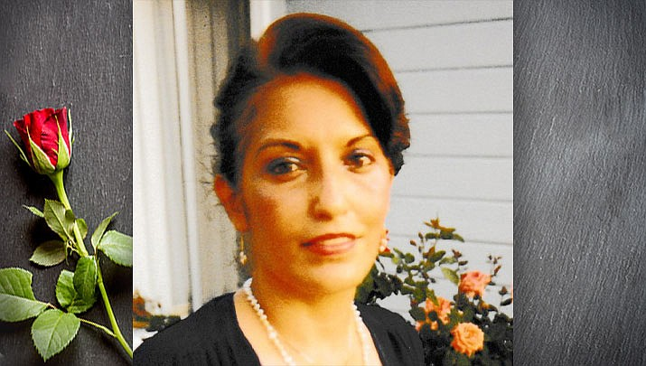 Isabel Liduvina Bealert Gonzalez Astorga