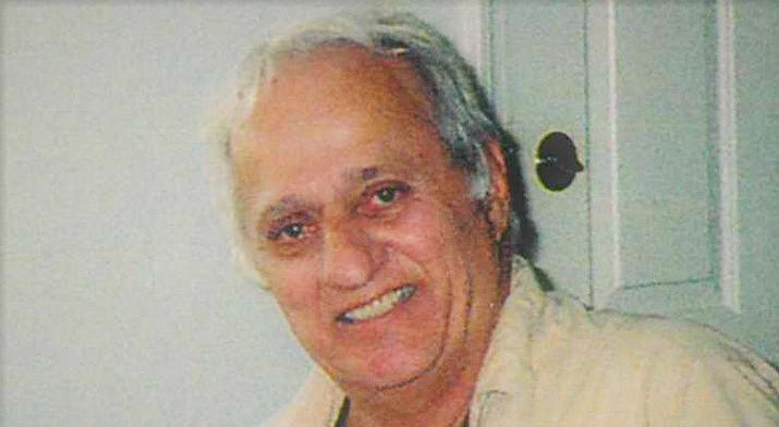 John S. Villella