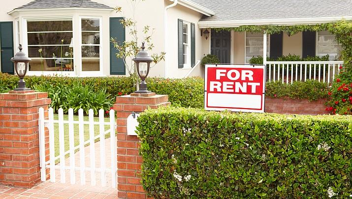 Arizona cities get help regulating short-term rentals
