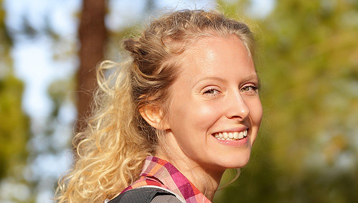 """If you are a lady who is interested in some great outdoors activities, then you might want to investigate this workshop called """"Becoming an Outdoors Woman"""". (Adobe Images)"""