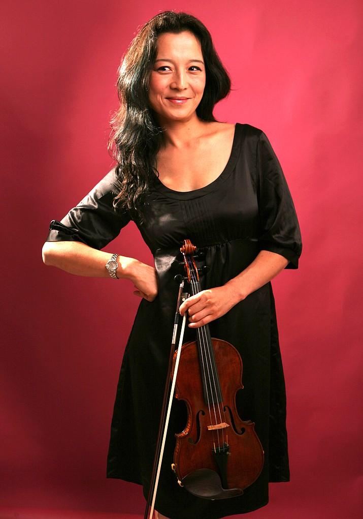 Yibin Li