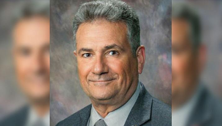 Sonny Borelli