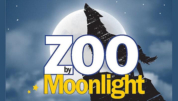 (Heritage Park Zoological Sanctuary)