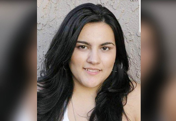 Host Cierra Renee Miranda and three other Phoenix-area comedians will be in Cottonwood to entertain you and tickle your funny bone from 7-9 p.m. on Saturday, Aug. 17,  at Main Stage of Cottonwood.